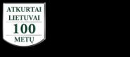 Monetų namai - saugi elektroninė prekyba