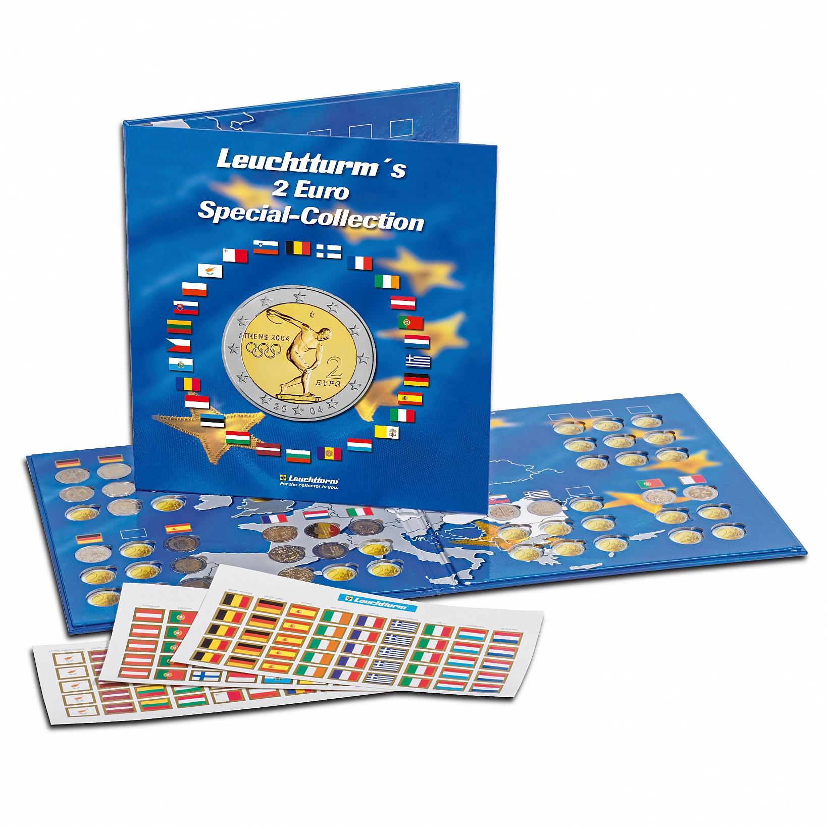 coin-album-presso-euro-collection-for-2-euro-coins