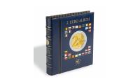 vista-coin-album-for-2-euro-coins-4-neutral-sheets-incl-slipcase-blue-1