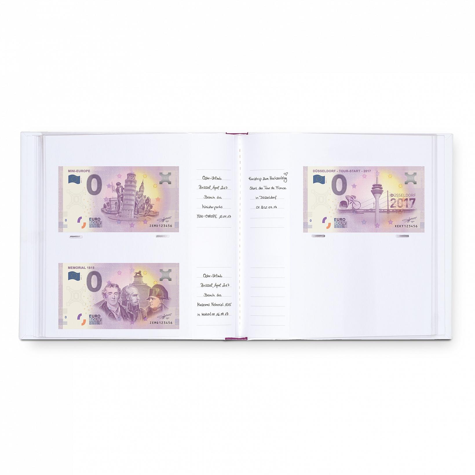 album-for-200-euro-souvenir-banknotes-4-1
