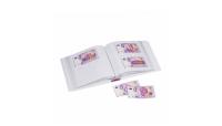 album-for-200-euro-souvenir-banknotes-4-2