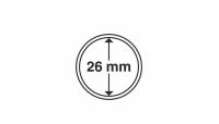 coin-capsules-inner-diameter-26-mm