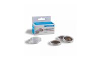 coin-capsules-inner-diameter-28-mm-1__1_