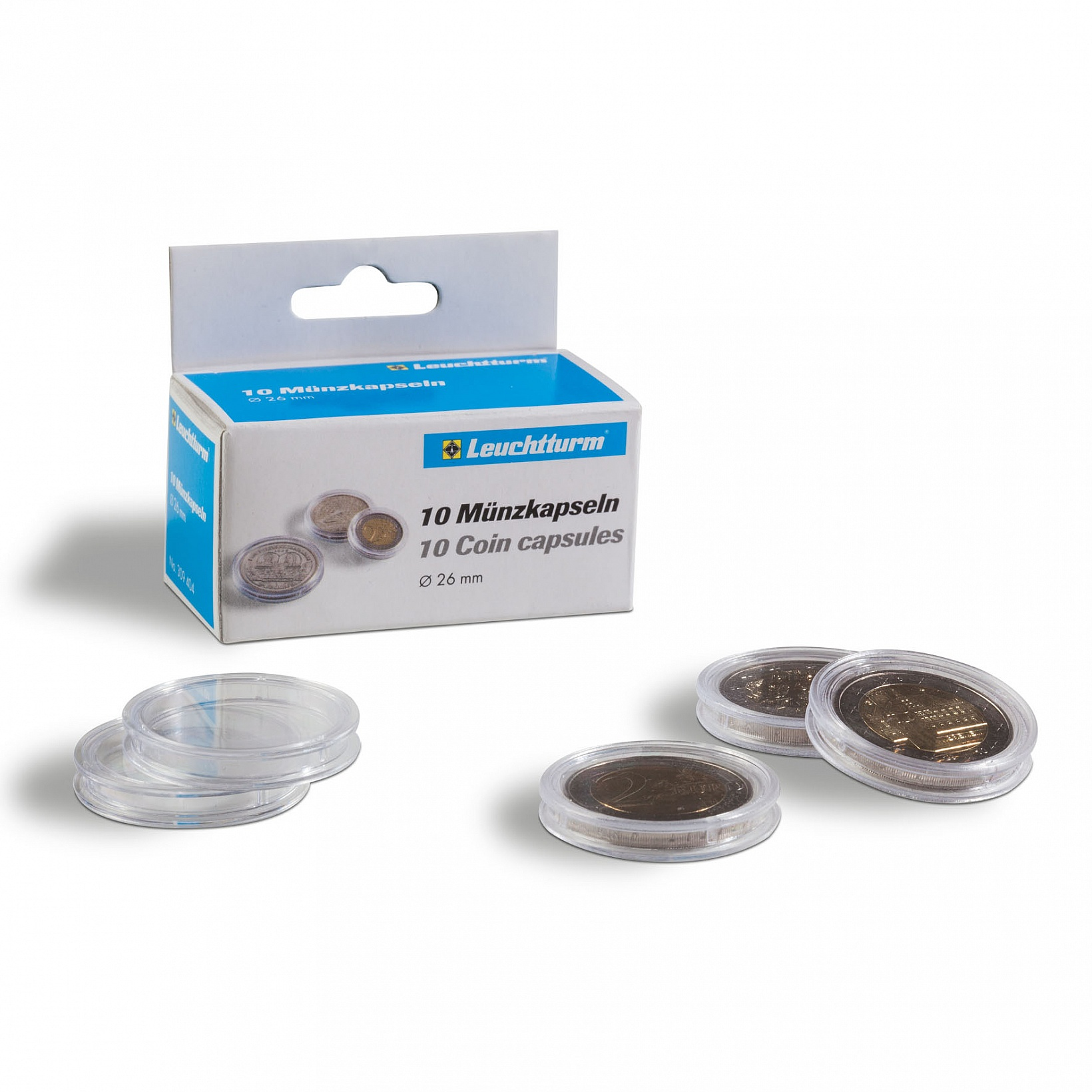 coin-capsules-inner-diameter-28-mm-1__2_