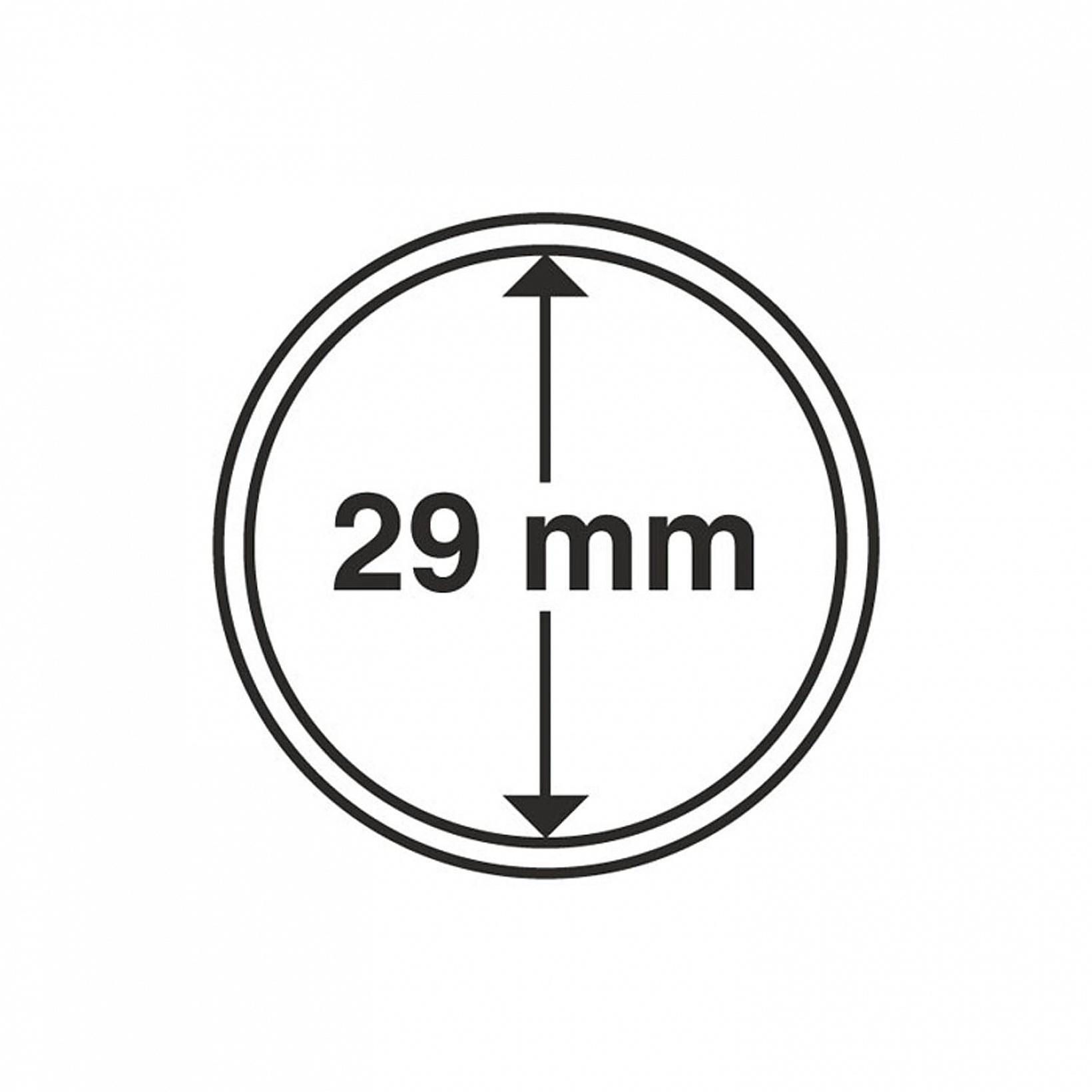 coin-capsules-inner-diameter-29-mm