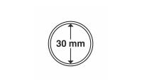 coin-capsules-inner-diameter-30-mm