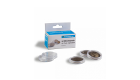coin-capsules-inner-diameter-28-mm-1__3_
