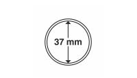 coin-capsules-inner-diameter-37-mm