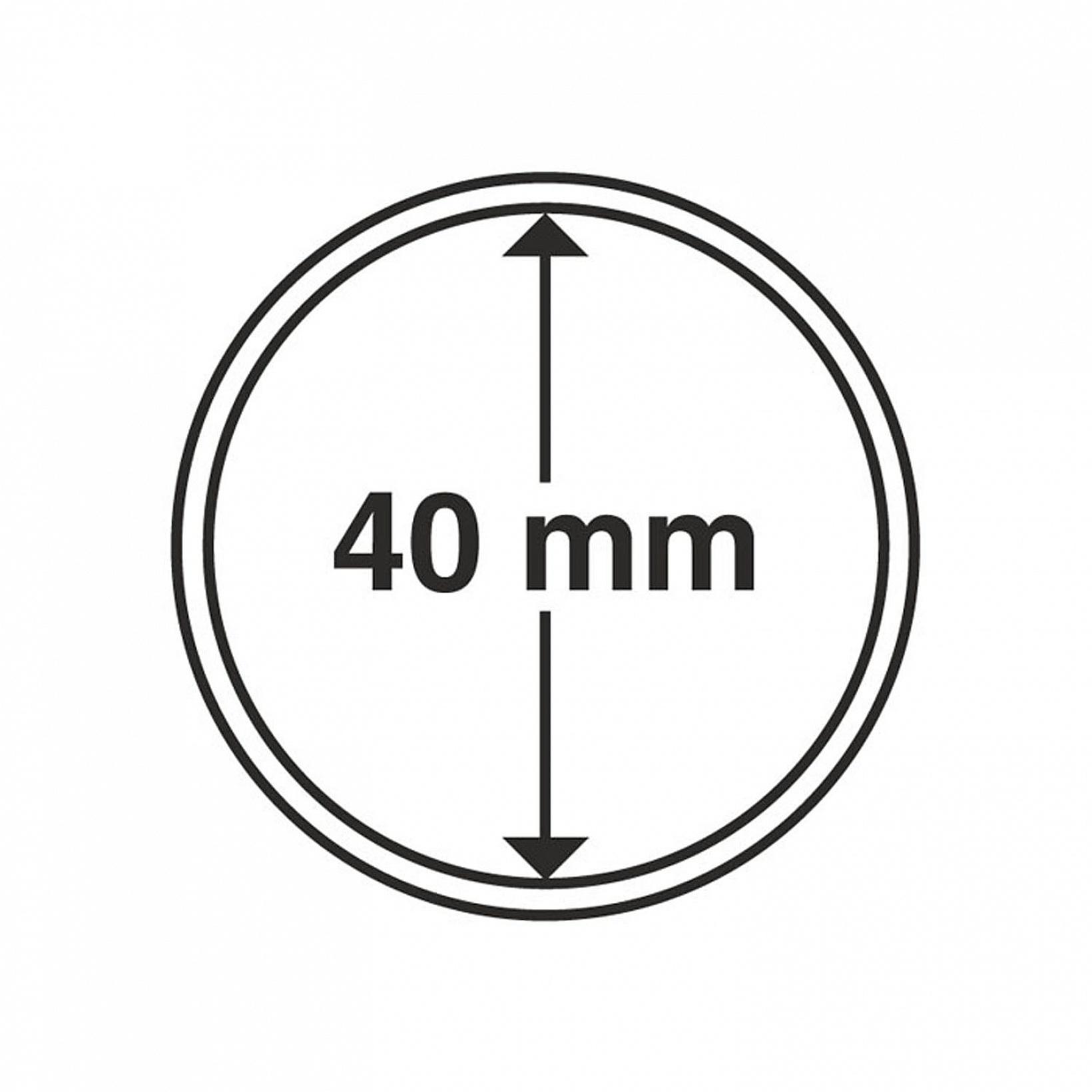 coin-capsules-inner-diameter-40-mm