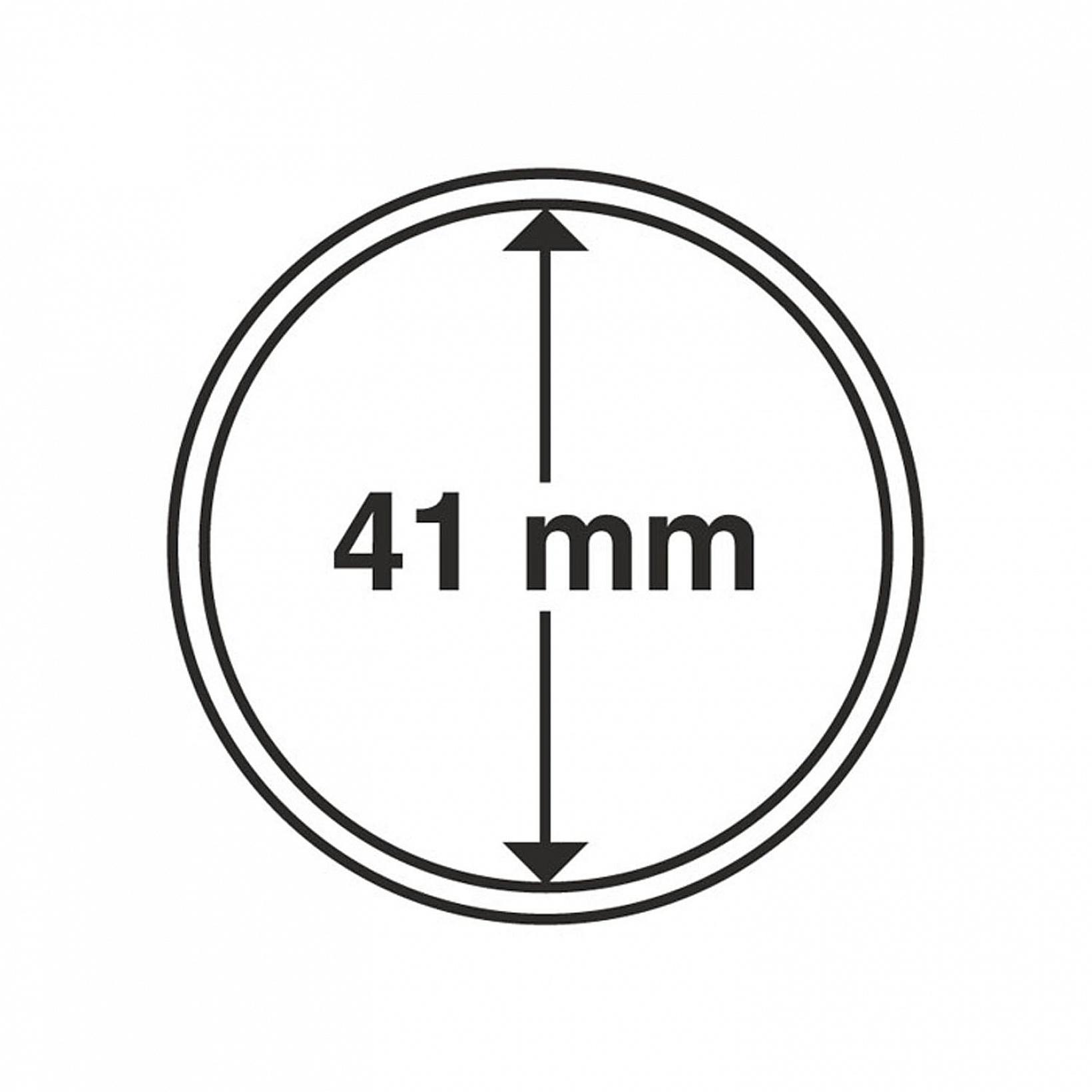coin-capsules-inner-diameter-41-mm