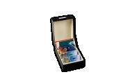 Archyvavimo dėžutė LOGIK