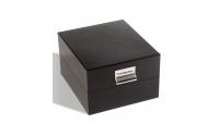 archive-box-logik-a5-inner-size-200-x-168-mm-black-5-2