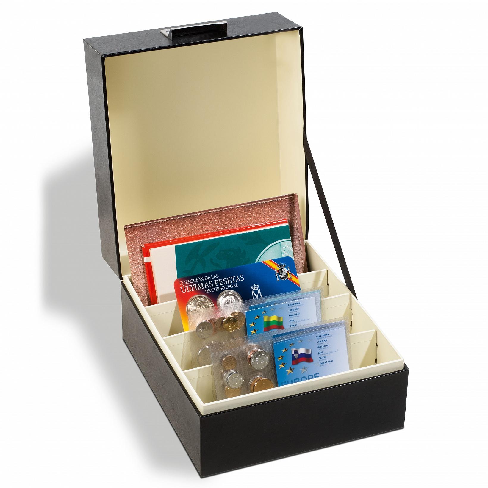 archive-box-logik-a5-inner-size-200-x-168-mm-black-5