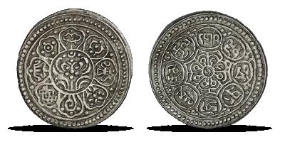 Jūsų laimingoji 2018 metų moneta!