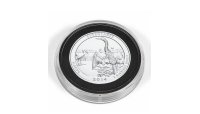 caps-xl-53-101-mm-coin-capsule01-mm-2
