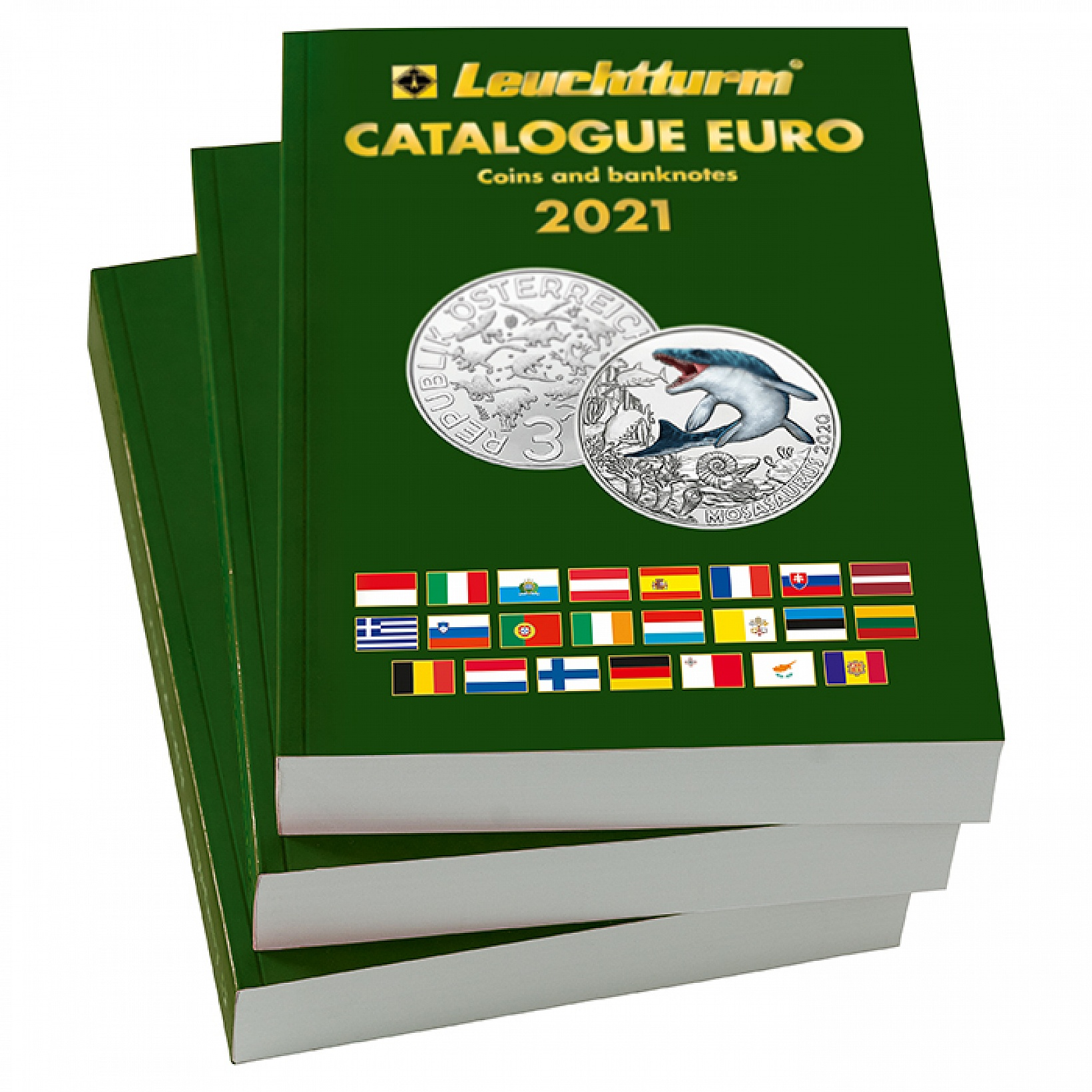 euro-catalogue-for-coins-and-banknotes-2021-english