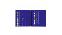 presso-euro-coin-collection-coin-album-for-26-complete-euro-coin-sets-1