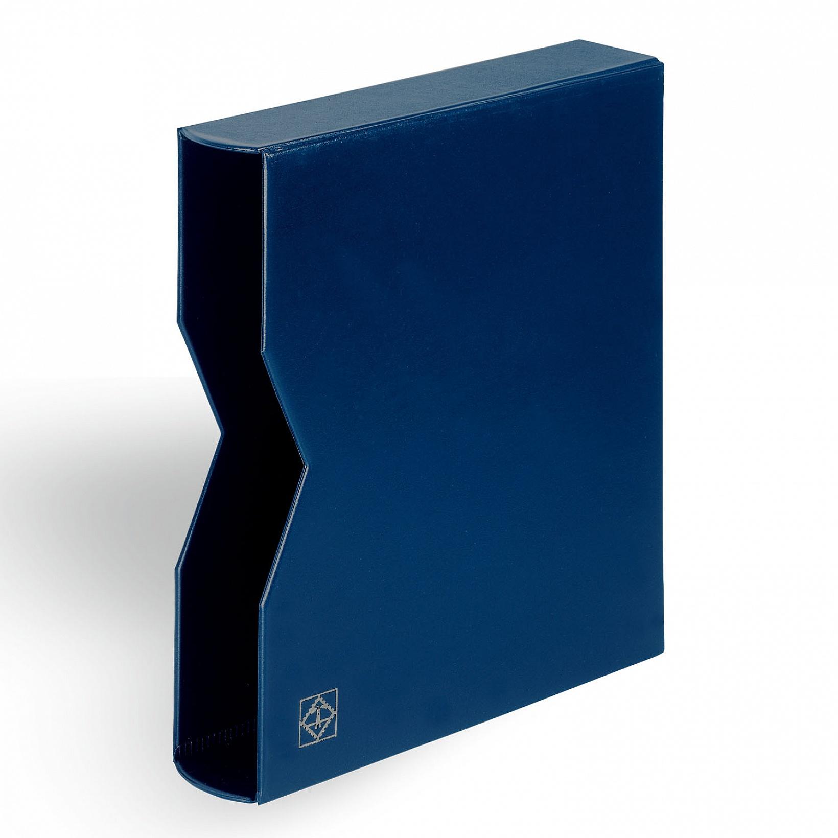 slipcase-for-ringbinder-optima-in-classic-design