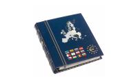 coin-album-vista-for-euros-volume-2-new-members-1