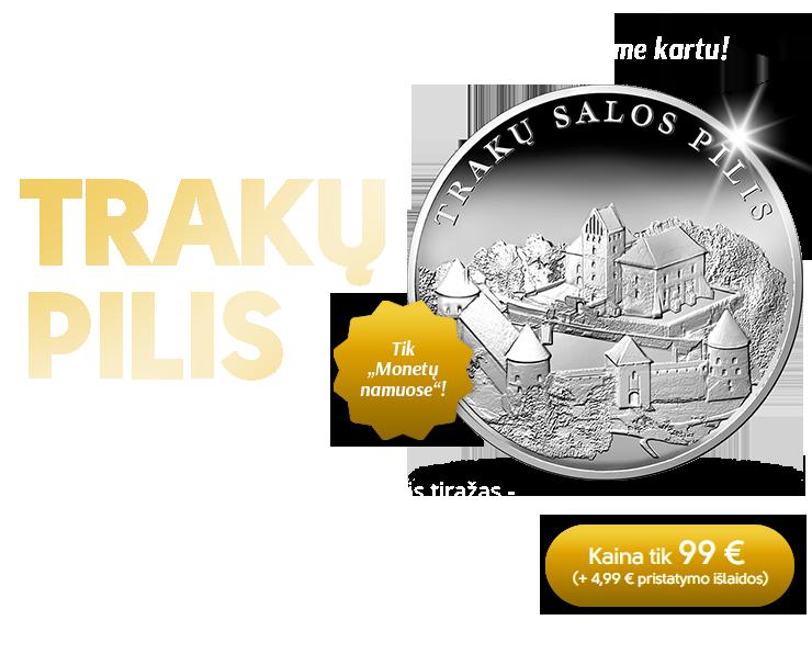 Švęskimeatkurtos Lietuvos valstybės100 metų sukaktį!