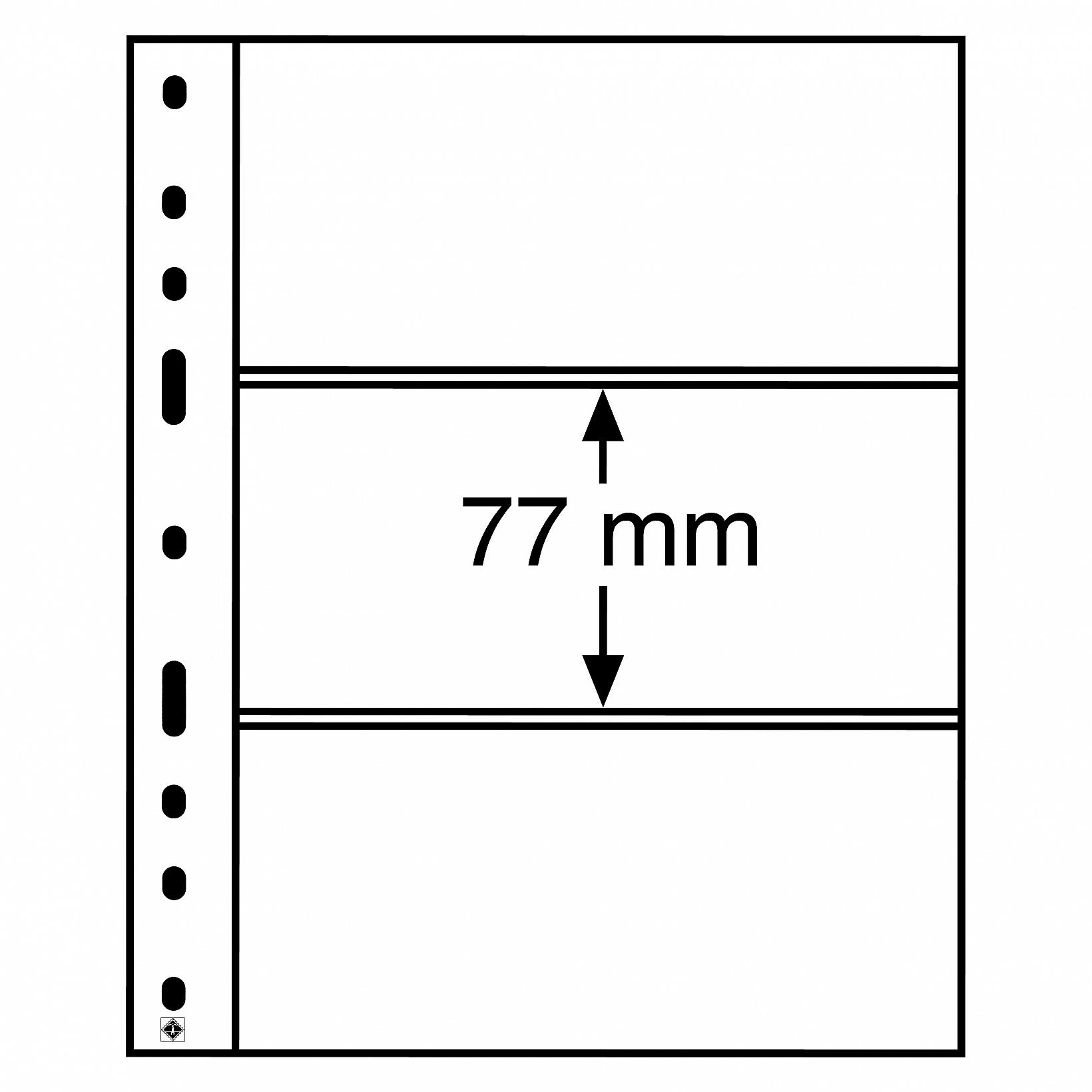 plastic-pockets-optima-3-waydivision-black
