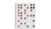 coin-sheets-optima-for-54-coins-up-to-20-mm-o-clear-1