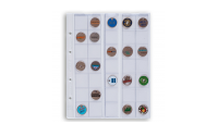 coin-sheets-optima-for-35-coins-up-to-27-mm-o-clear-1
