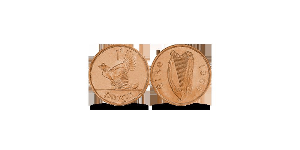 kokias kriptografines monetas investuoti geriausia 2021 m)
