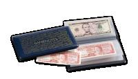 Kišeninis albumas banknotams