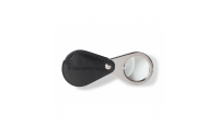 lu25-foldaway-pocket-magnifier-with-3x-magnification-and-black-leather-protective-case