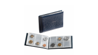 coin-wallet-route-with-8-coin-sheets-each-for-6-coins-blue_new