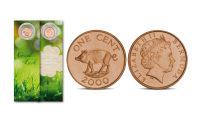 marker-lucky-pig-coin-and-marker-web
