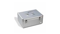 collector-case-cargo-multi-xl-silver-1