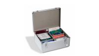 collector-case-cargo-multi-xl-silver