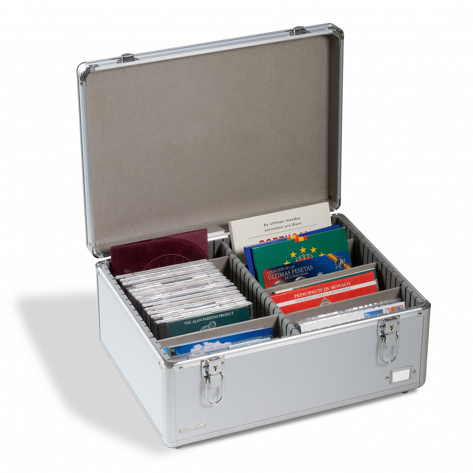 collector-case-cargo-multi-xl-silver
