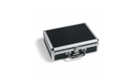 coin-case-cargo-s6-for-144-2-euro-coins-in-capsules-black-silver-1