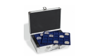 coin-case-for-120-10-euro-coins-in-capsules-incl-6-coin-trays