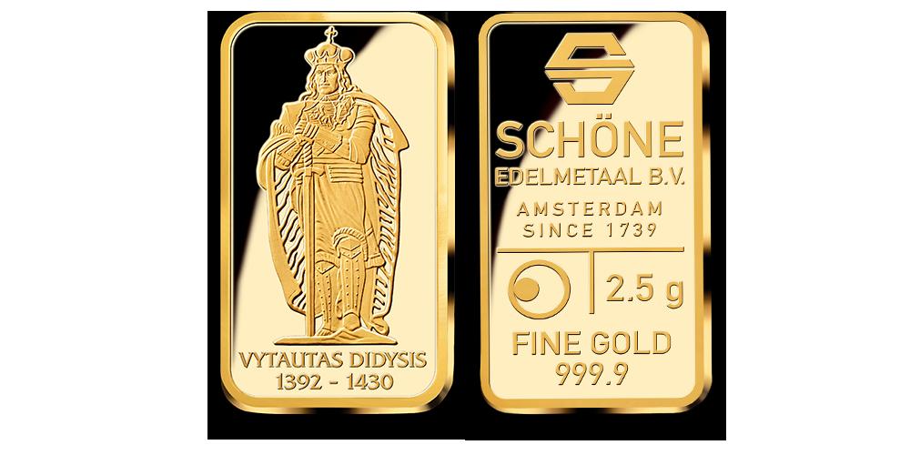 geriausia aukso prekybos sistema kodų prekybos sistema