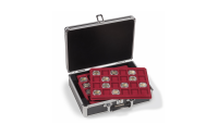 coin-case-cargo-s6-for-144-2-euro-coins-in-capsules-black-silver