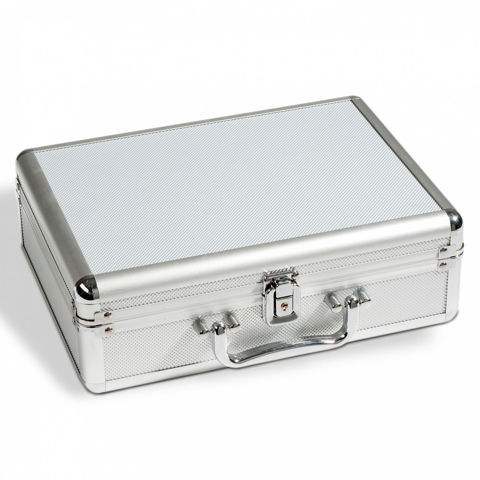 coin-case-s-1