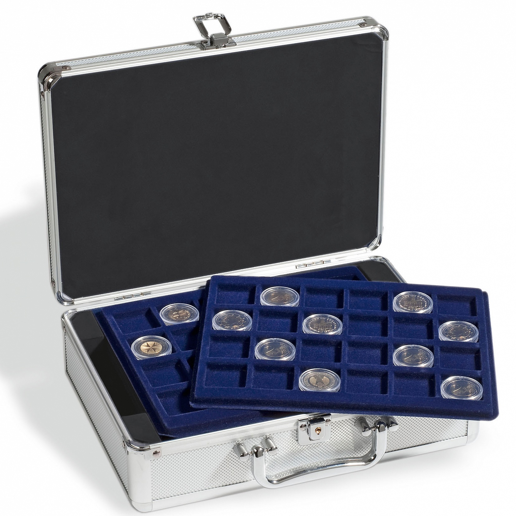 coin-case-for-144-2-euro-coins-in-capsules-incl-6-coin-trays
