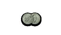 """Autentiškų monetų rinkinys """"Kosmoso užkariavimas""""3"""