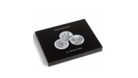 presentation-case-for-20-silver-koala-coins-in-capsules-black-2-1