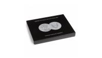 presentation-case-for-20-silver-american-eagle-coins-1-oz-in-capsules-black-1