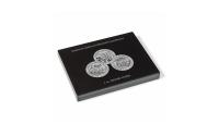 presentation-case-for-20-somalia-elephant-silver-coins-1-oz-in-capsules-2-1
