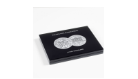 presentation-case-for-20-vienna-philharmonic-silver-coins-1-oz-in-capsules-black-2