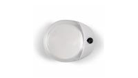 padidinimo-stiklas-bright-field_-led-su-usb-ikrovikliu-10-x1