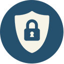 Saugus apsipirkimas ir duomenų apsauga
